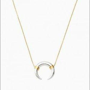 New Stella & Dot Luna necklace